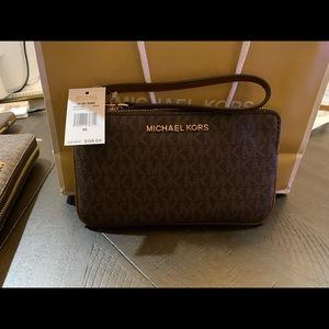 Micheal Kors wallet ! Brand new